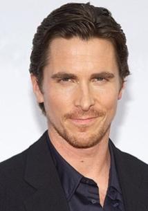 Ces célébrités qui  ont pris du muscle : Christian Bale
