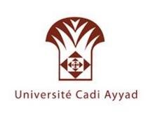 Cadi Ayyad classée meilleure université du Maroc