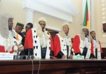 Le tribunal criminel spécial pour le Cameroun était-il nécessaire ?