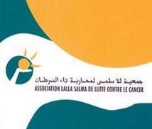 Engagement constant dans le combat contre le cancer