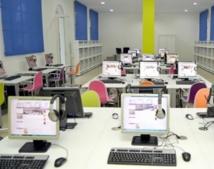 Tanger s'offre une nouvelle médiathèque publique