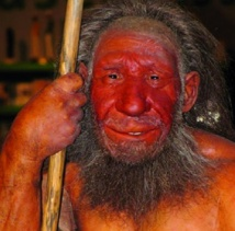 Néandertal était-il capable de parler comme un homme moderne?