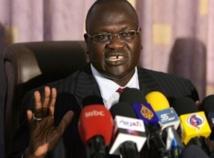 Soudan du Sud: mise en garde de Ban Ki-moon aux auteurs d'exactions