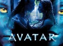 Les trois suites d'Avatar seront  tournées en Nouvelle-Zélande