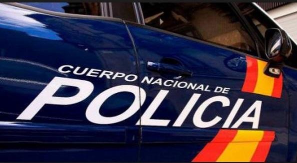 Arrestation en Espagne de deux imams contrefacteurs