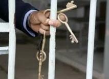 Un programme de réinsertion au bénéfice des ex-détenus de la prison Boulmharez