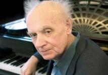 Disparition du célèbre compositeur polonais Wojciech Kilar