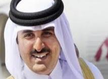 Ouverture des vannes de la quote-part qatarie des dons du CCG