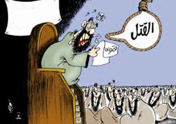 Après avoir appelé au débat sur l'héritage et la polygamie, Driss Lachguar excommunié par la Salafya jihadya