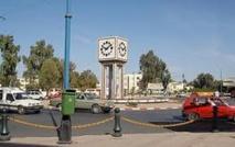 Un  nouveau levier pour le développement local à Khouribga