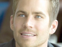 Paul Walker se tue dans un crash effroyable