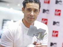 Consécration  plurielle pour  Ahmed Soultan