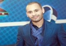Mohamed Rifi : triomphe au pays du Cèdre