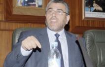 Mustapha Ramid fait l'unanimité contre lui