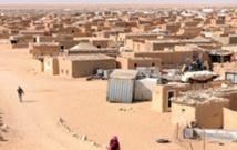 Le Polisario de plus en plus isolé