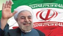 Hassan Rohani ou  le retour des réformateurs