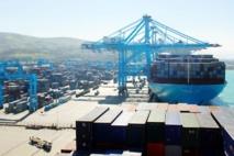 Tanger-Med, porte de décollage économique