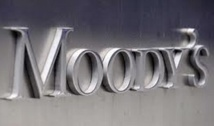 Le  Maroc déclassé par Moody's