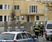 Une explosion coûte la vie  à l'ambassadeur palestinien en Tchéquie