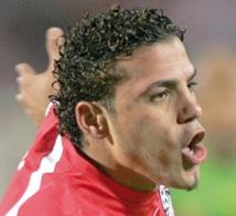 Amr Zaki chez les Verts