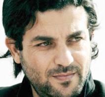 Hicham Bahloul, bientôt d'aplomb pour un retour sur scène