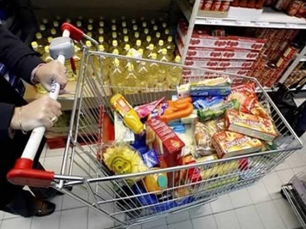 L'année commence sous le signe des augmentations des prix et taxes
