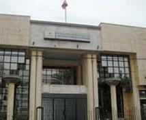 12 milliards de dirhams de plus pour la dette extérieure du Maroc