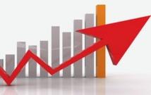 L'économie marocaine progresse  de 4% au troisième trimestre 2013