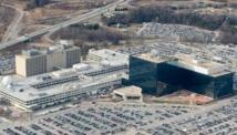 La NSA tout près de créer une  machine à décrypter les encodages