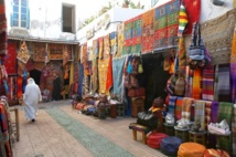 Essaouira promeut l'allaitement maternel