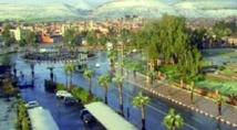 80 projets retenus dans  le cadre de l'INDH à Khénifra