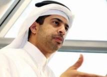 Nasser Al-Khater: «Le Qatar prêt pour le Mondial quelle que soit la date»