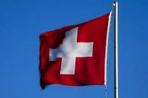 Campagne pour un nouvel  hymne national suisse