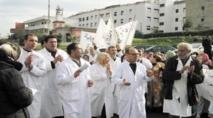 Les syndicats rejettent tout dialogue stérile avec Louardi