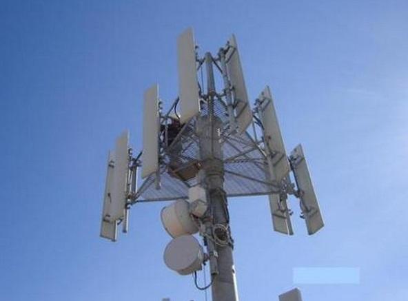 Nouvelle réglementation du secteur des télécoms