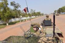 Les pays africains évacuent leurs ressortissants de Centrafrique