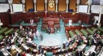 La Tunisie adopte la liberté de conscience et rejette la charia