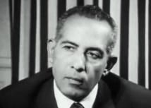 Il y a 47 ans, le militant  Mohamed Khider a été liquidé par les services algériens