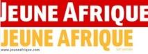 Le Maroc fait figure d'exception en Afrique du Nord