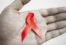 Plus de 460 mille tests effectués lors de la Campagne nationale de dépistage du VIH