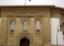 Bank Al-Maghrib ne semble pas en finir avec les injections sur le marché monétaire