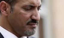 Jarba réélu à la tête de la Coalition nationale syrienne