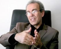 Entretien avec l'écrivain et intellectuel Ahmed Assid
