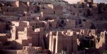 Hommage à la femme rurale dans la province de Ouarzazate