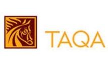 Le Groupe TAQA exempté d'OPA par le CDVM