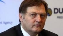 Le ministre bulgare de la Planification des investissements en visite au Maroc