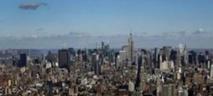New York marque des points contre le réchauffement climatique