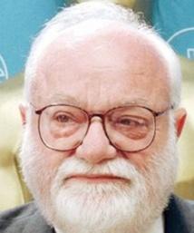 Le producteur Saul Zaentz n'est plus