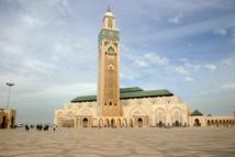 Le Maroc, un havre de stabilité  pour le Maghreb et le Sahel