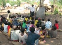 Pourquoi les Etats africains sont-ils à la fois forts et défaillants ?